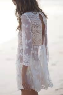 boho wedding dress shop bohemian wedding boho lace dress 2047866 weddbook