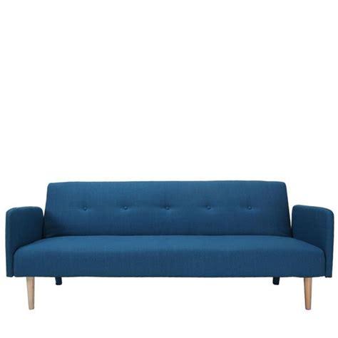 vente de canapé pas cher canapé pas cher design le monde de léa