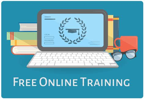 free it certifications free on web and graphics design