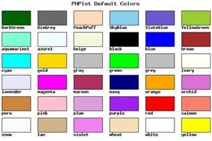 mercedes b class names of colors