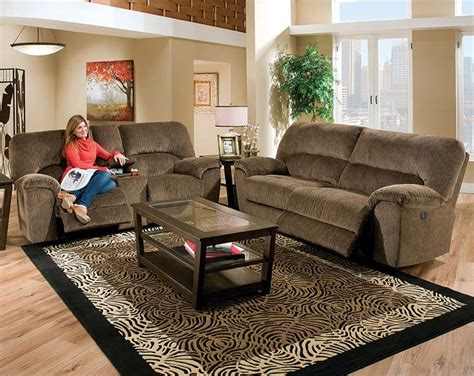 american freight sofa beds gazette basil reclining sofa loveseat family room
