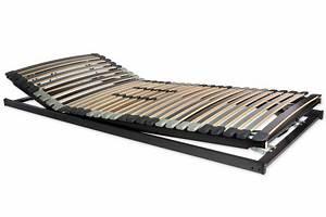 Matratzen Für über 130 Kg : matratzen f r bergewichtige von ca 130 kg 300 kg ~ Buech-reservation.com Haus und Dekorationen
