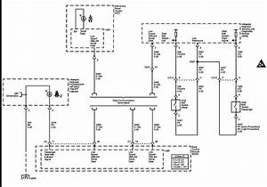 2005 Cobalt Wiring Diagram