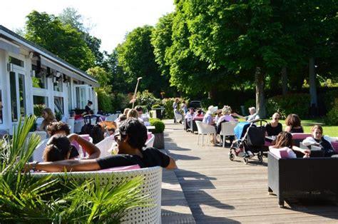 restaurant chalet des iles vincennes le charmant chalet des iles de daumesnil the best places in
