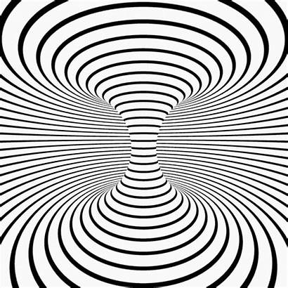 Animation 3d Op Effects Giphy Hypnosis Hypnotize