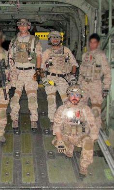 devgru gold squadron images navy seals special