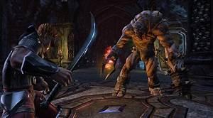 Screenshots Elder Scrolls Online Guides