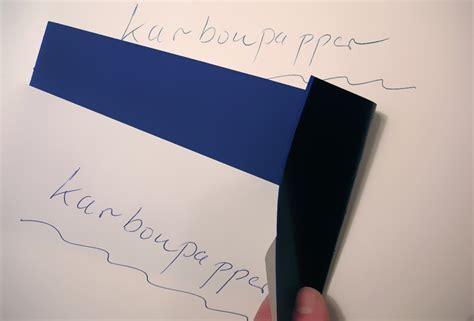 modele de lettre pour désigner un porte fort autoblog du hollandais volant