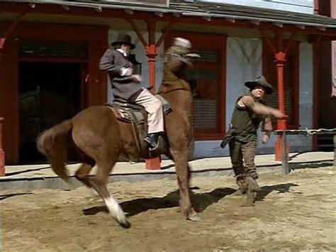 ways blazing saddles changed  life onmilwaukee