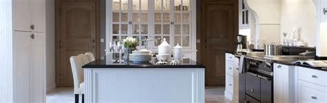 magasin cuisine wavre magasin de cuisine belgique dootdadoo com idées de