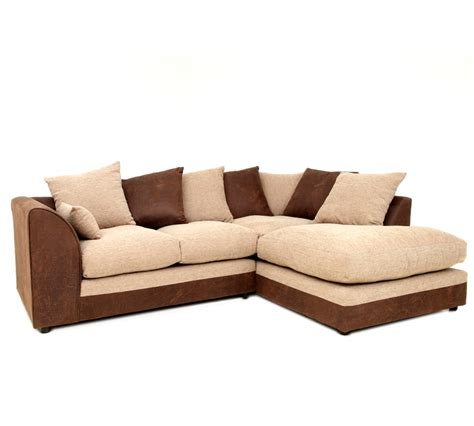 Corner Bed Settee by Click Clack Sofa Bed Sofa Chair Bed Modern Leather
