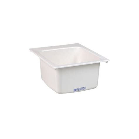 mustee 11 utility sink laundry utility sinks 17 inch x 20