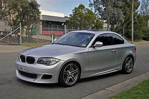 Bmw 125i : bmw 125i coupe performance upgrades auto cars ~ Gottalentnigeria.com Avis de Voitures