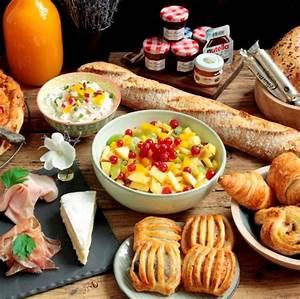 Ideen Für Frühstück : bonjour munich fr hst ck und lunch lieferservice in schwabing m nchen creme guides ~ Markanthonyermac.com Haus und Dekorationen