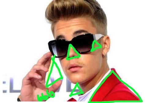 Justin Bieber Illuminati Illuminati Illumiknottie