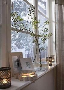 Herbst Dekoration Fenster : was f r aussichten fensterdeko im herbst in 2019 deko fenster dekorieren fensterbank ~ Watch28wear.com Haus und Dekorationen