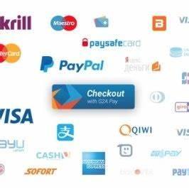 Paypal Freunde Einladen : zahlen mit alten cs go skins nun ist es m glich spiele online spiele und gewinne preise ~ Orissabook.com Haus und Dekorationen