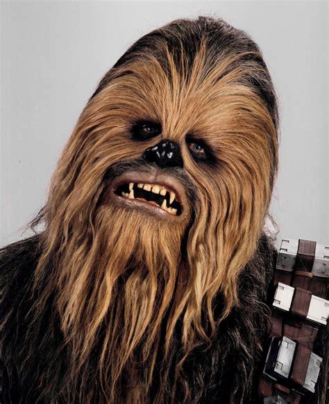 Chewbacca Star Wars Fanpedia Fandom Powered By Wikia