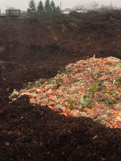 compost cuisine turning milwaukee 39 s food waste into 39 black gold 39 aka