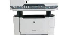 تحميل تعريفات كاملة الوظائف والحلول والبرامج طابعة laserjet 1020 اتش بي. تحميل تعريف طابعة HP Laserjet 2727nf - منتدى تعريفات لاب توب وطابعات