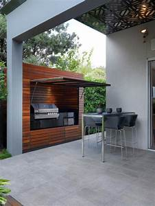 Outdoor Kitchen Selber Bauen : die besten 17 ideen zu grill bauen auf pinterest grill ~ Lizthompson.info Haus und Dekorationen