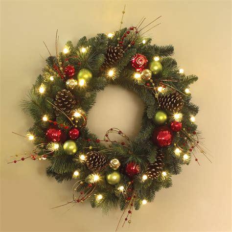 decoration ideas captivating images of christmas