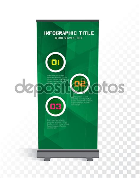 pop  advertising banners designs templates
