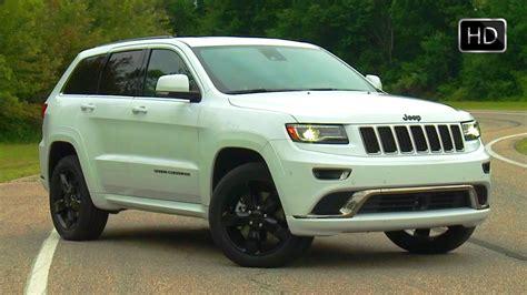 green jeep cherokee 2015 2015 jeep grand cherokee srt green 200 interior and