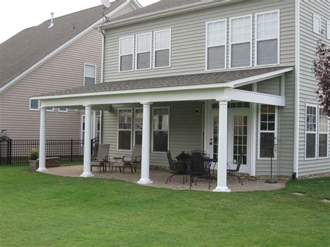Image Detail Porch Sun Deck Porch Patio Porch Roof Porch Patio Roof Porch Shed Roof Porch Style For Home