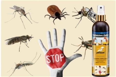 mittel gegen stechmücken m 252 ckenplage mittel gegen stechm 252 cken