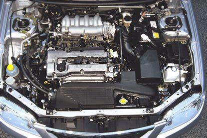 how cars engines work 1991 mazda familia engine control a mazda z sorozat 250 motorjai 3 janu 225 r 2014 blog mazda 323f ba klub