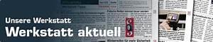 Smart Repair Kosten Atu : werkstatt aktuell seite 3 ~ Watch28wear.com Haus und Dekorationen
