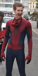 Spider-man is now part of the Marvel Cinematic Universe ...