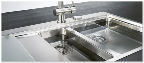 best rated stainless steel kitchen sinks 316 stainless steel lab sinks sink and faucet home