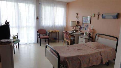 acheter chambre maison de retraite ehpad départemental résidence le canada le creusot