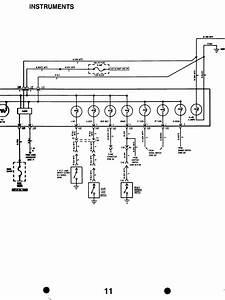 Cs 144 Alternator Install Questions