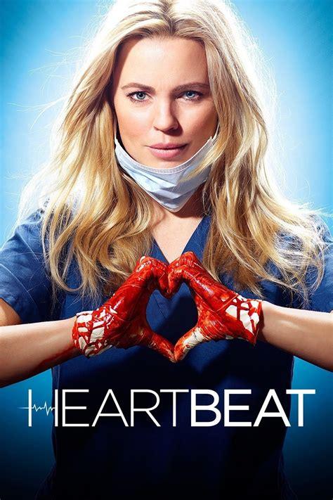 Heartbeat | NBC Wiki | Fandom