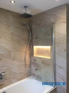 bathroom mirrors with lights dublin model white bathroom With bathroom lighting dublin