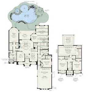 rutenberg homes floor plans valine