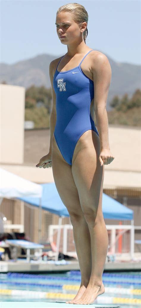 swimming pool cameltoe pantyhose beach [38 photos] fucking amateur