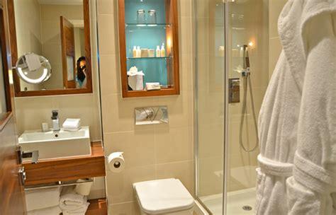 Compact Bathroom Designs by 100 Small Bathroom Designs Ideas Hative