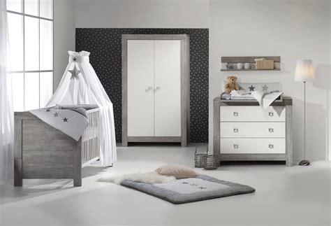 conforama chambre complete chambre bb complete conforama lit bb volutif mel avec