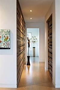 Schmale Möbel Flur : schmale m bel flur ~ Michelbontemps.com Haus und Dekorationen