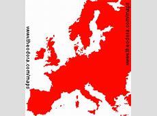 Europe ABC Maps of Europe; Flag, Map, Economy, Geography