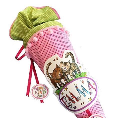 lustige geschenke zur einschulung 25 geschenke zur einschulung praktisch kindgerecht