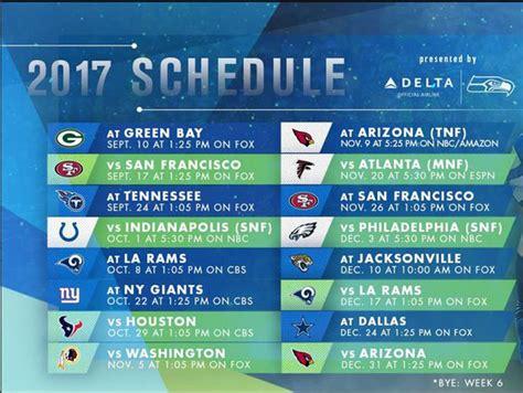 seahawks  open  season  green bay play  prime