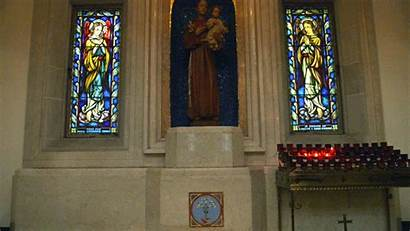 Thomas Lakewood Abuse Dallas East Aquinas Churches
