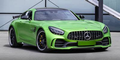 With 469 horsepower, mercedes says the amg gt coupe can hit 60 mph in 3.9 seconds mercedes will only build 750 examples of the gt r roadster and 150 examples of the gt r pro, assuring their exclusivity. 2020 Mercedes-Benz AMG GT Prices - New Mercedes-Benz AMG GT AMG GT R PRO Coupe | Car Quotes