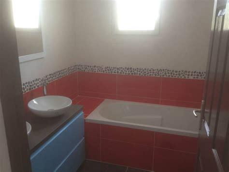 pose carrelage salle de bain sol entreprise pehlivan pose de carrelage sol et mur 224 roussillon entre lyon et valence