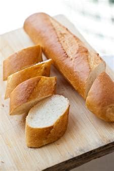 types  bread fab